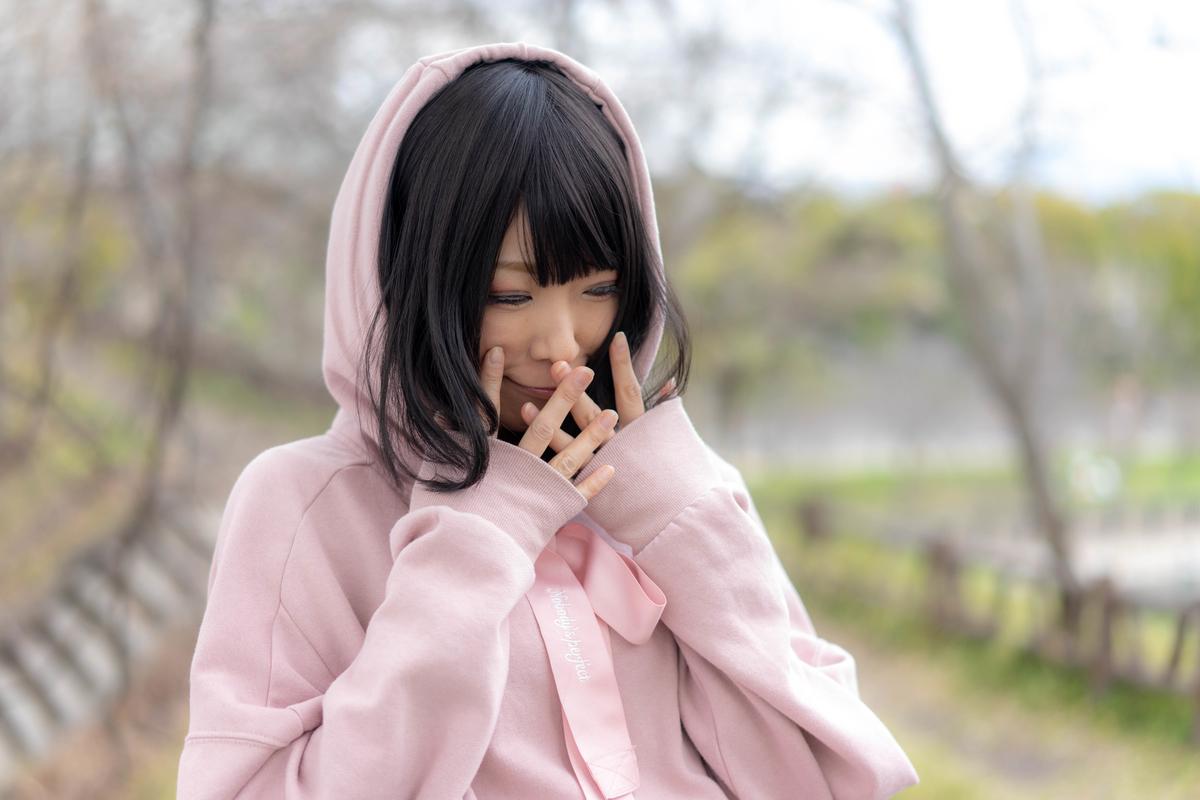 f:id:kanzakisatuki:20190329224811j:plain