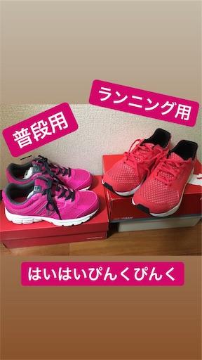 f:id:kanzakisatuki:20190410000221j:image