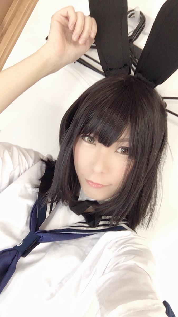 f:id:kanzakisatuki:20190415234144j:plain