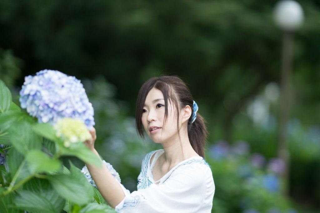 f:id:kanzakisatuki:20190420214200j:plain