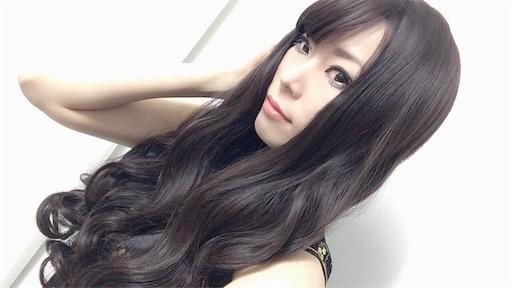 f:id:kanzakisatuki:20190425182517j:image