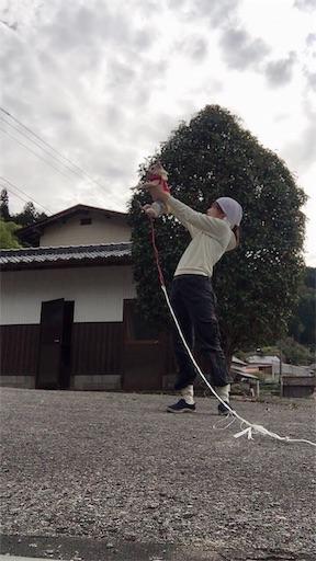 f:id:kanzakisatuki:20190430223303j:image