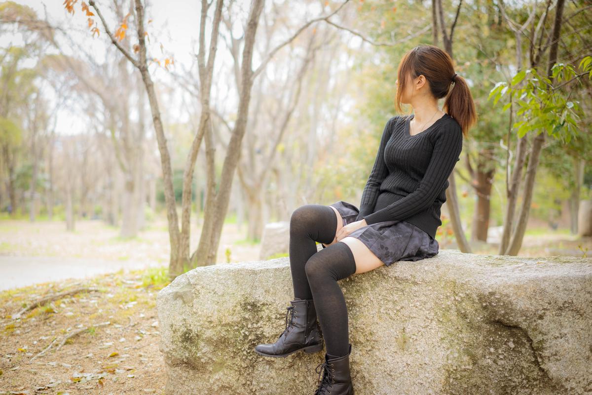 f:id:kanzakisatuki:20190509205634j:plain