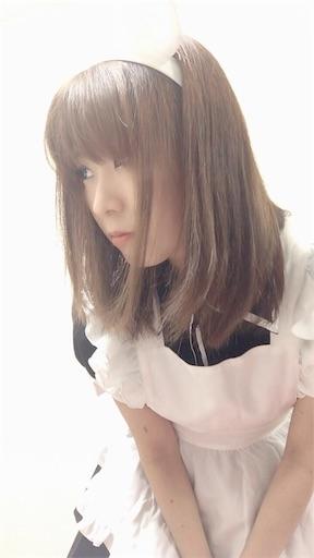 f:id:kanzakisatuki:20190512201552j:image