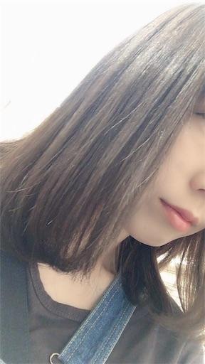 f:id:kanzakisatuki:20190514124656j:image