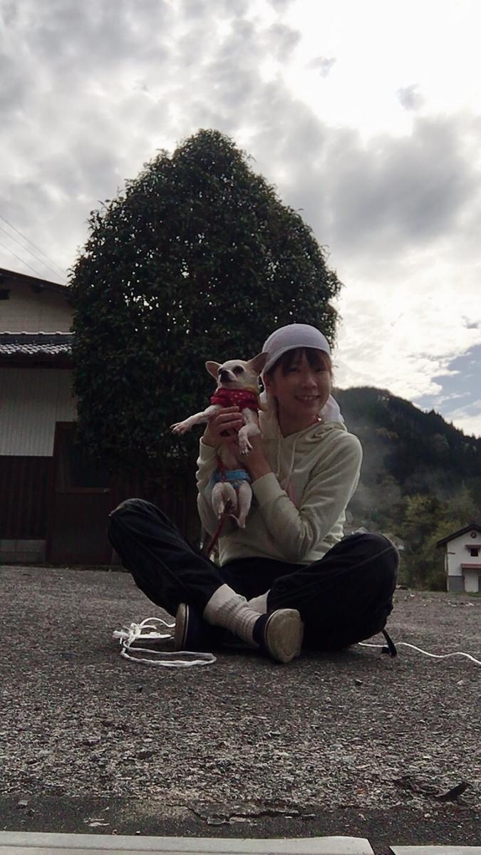 f:id:kanzakisatuki:20190515234127j:plain