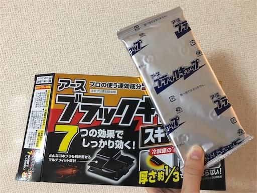 f:id:kanzakisatuki:20190520210916j:plain