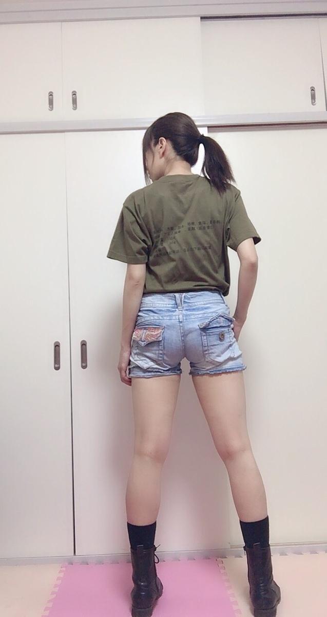 f:id:kanzakisatuki:20190601215300j:plain