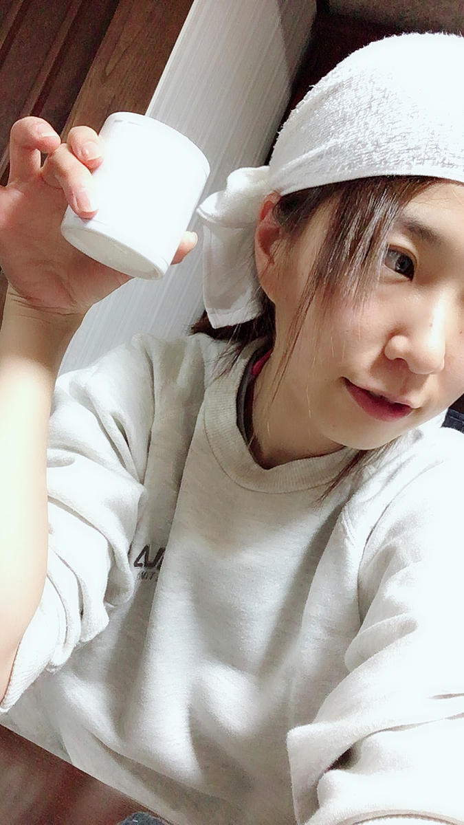 f:id:kanzakisatuki:20190604202909j:plain