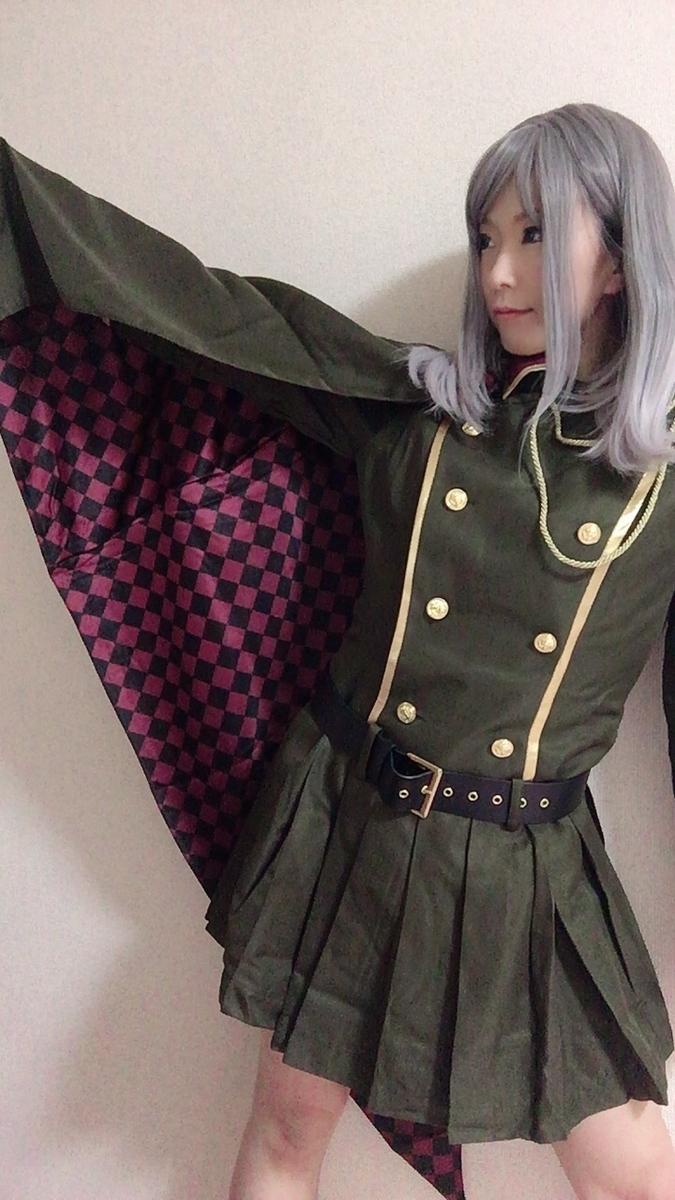 f:id:kanzakisatuki:20190609160114j:plain