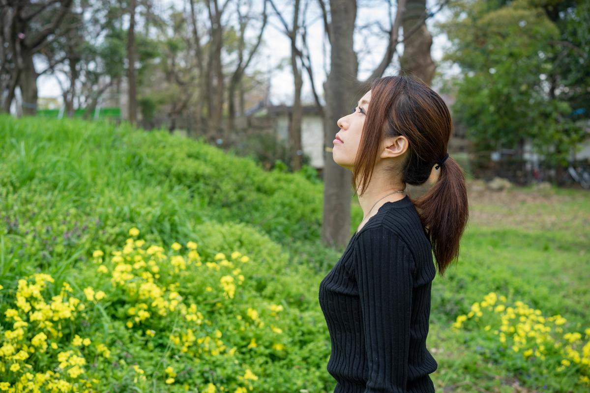 f:id:kanzakisatuki:20190611220637j:plain