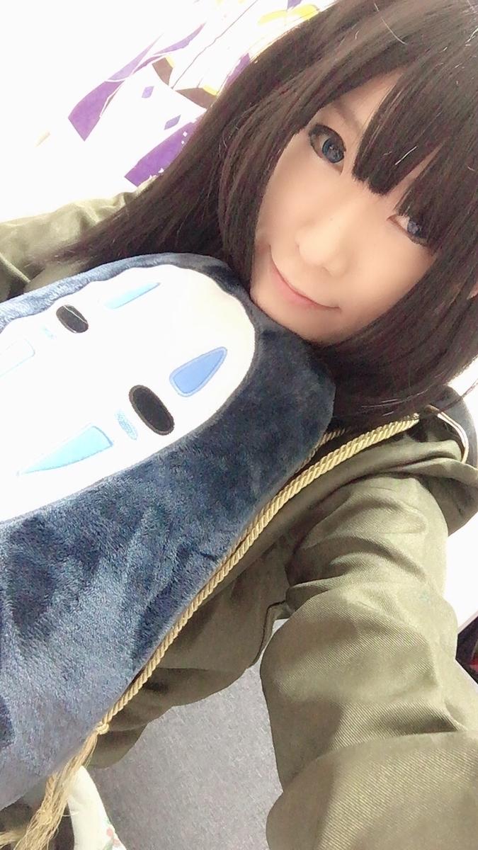 f:id:kanzakisatuki:20190612222937j:plain