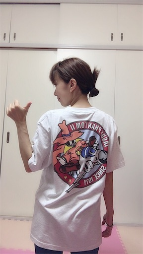 f:id:kanzakisatuki:20190613005620j:image