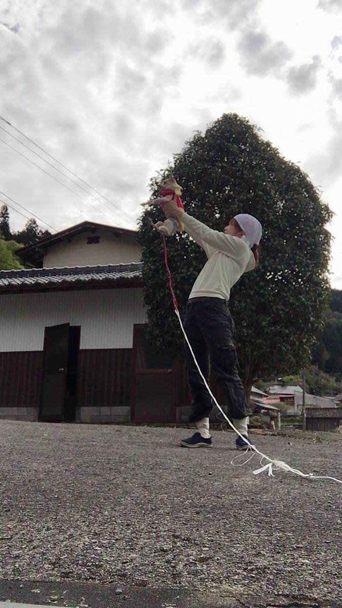 f:id:kanzakisatuki:20190613215437j:plain