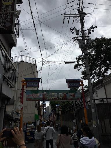 f:id:kanzakisatuki:20190615223948j:plain