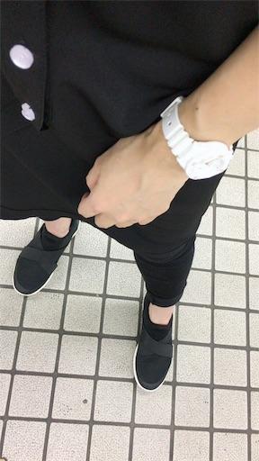 f:id:kanzakisatuki:20190615223953j:plain