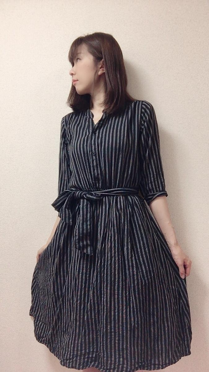 f:id:kanzakisatuki:20190624204257j:plain