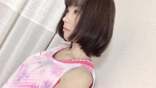 f:id:kanzakisatuki:20190629220909j:plain