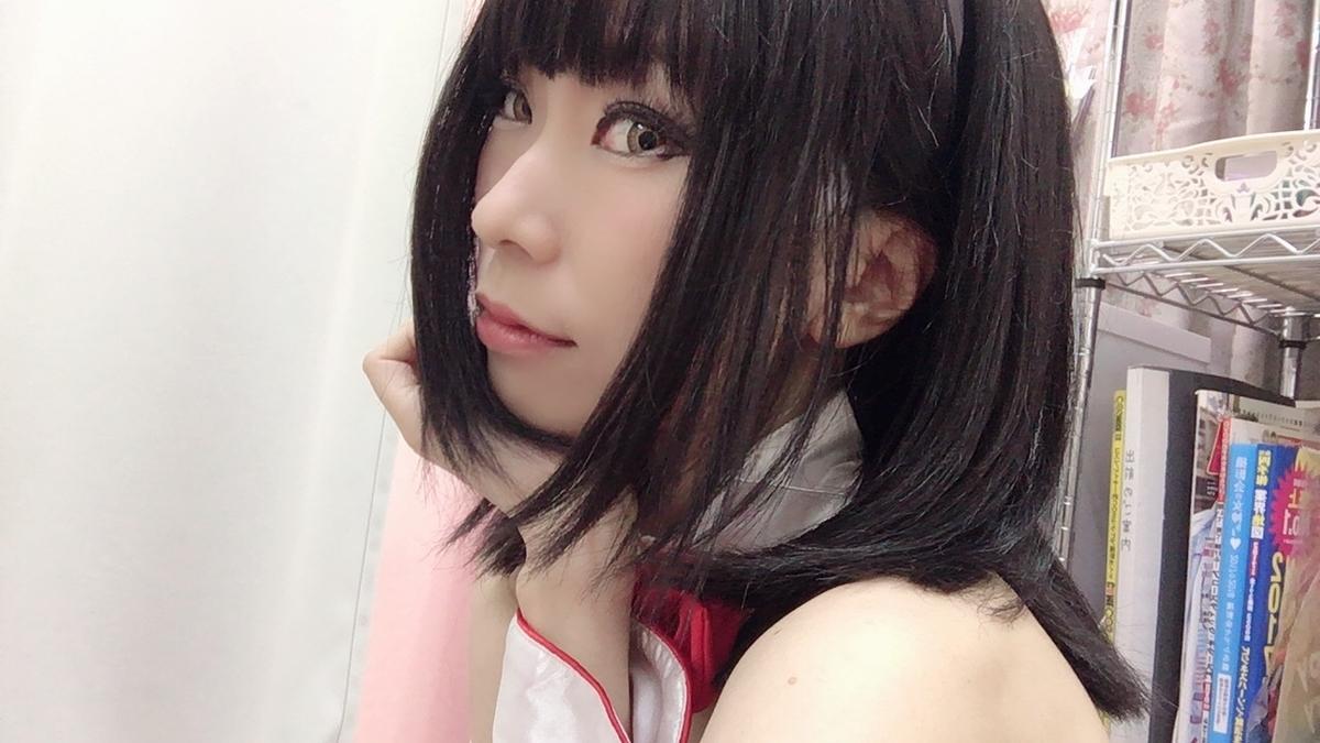 f:id:kanzakisatuki:20190703201145j:plain