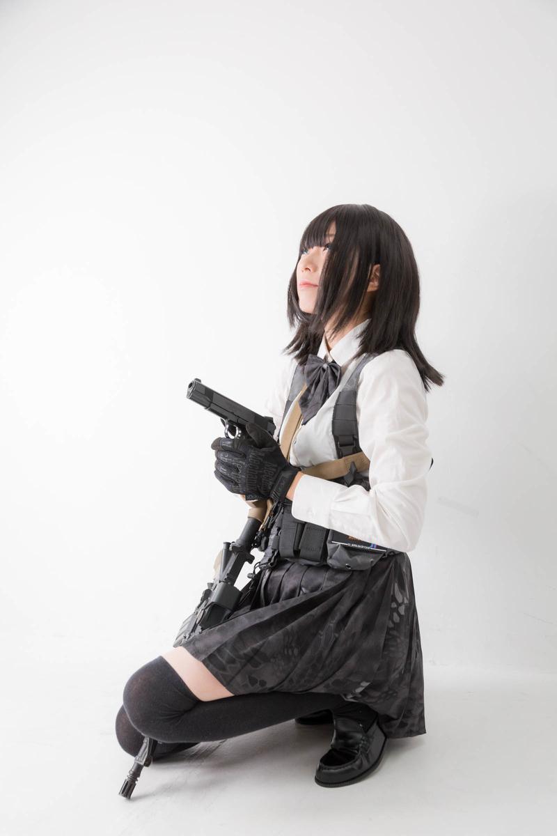 f:id:kanzakisatuki:20190709200056j:plain