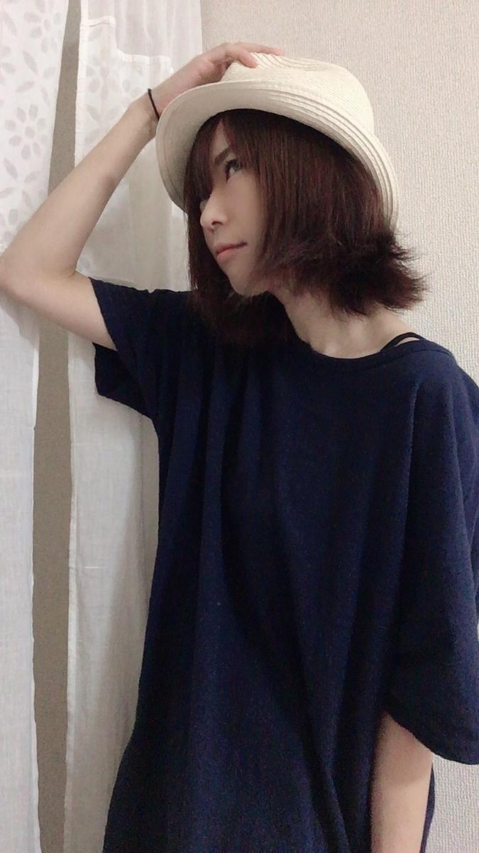 f:id:kanzakisatuki:20190721194804j:plain