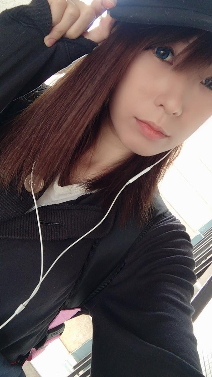 f:id:kanzakisatuki:20190725194751j:plain
