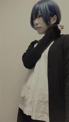 f:id:kanzakisatuki:20190801234513j:image