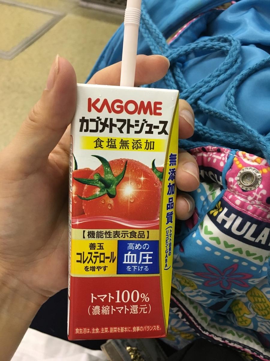 f:id:kanzakisatuki:20190807193052j:plain