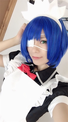 f:id:kanzakisatuki:20190810051102j:image