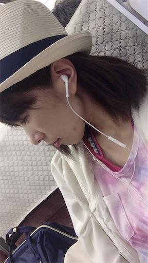 f:id:kanzakisatuki:20190810073748j:image