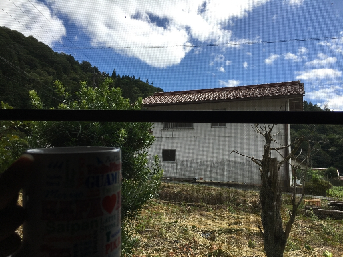 f:id:kanzakisatuki:20190813220437j:plain