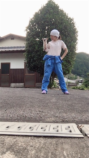f:id:kanzakisatuki:20190824170653j:image