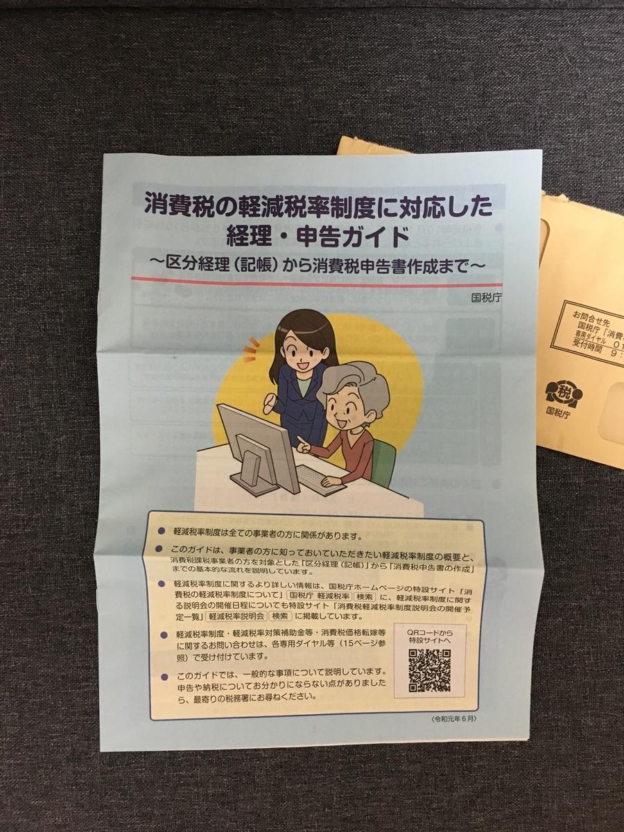 f:id:kanzakisatuki:20190825094548j:plain