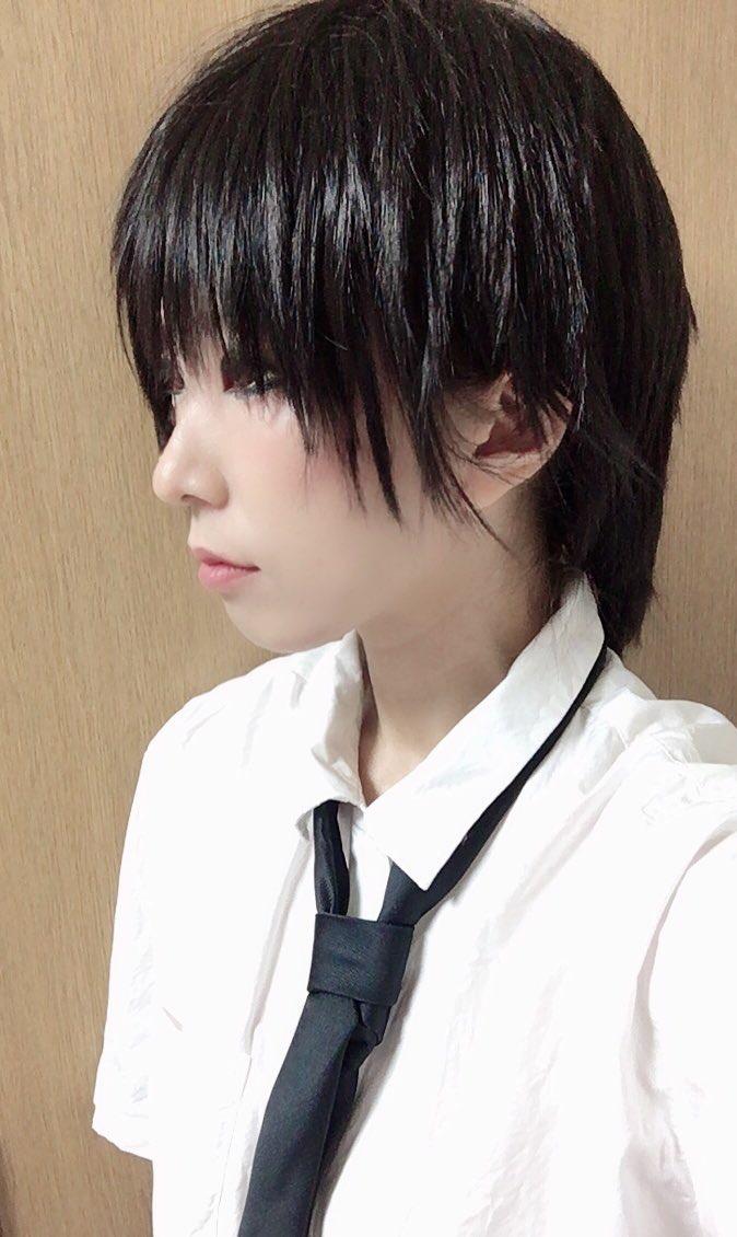 f:id:kanzakisatuki:20190826203853j:plain