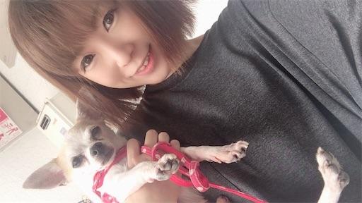 f:id:kanzakisatuki:20190901124558j:image