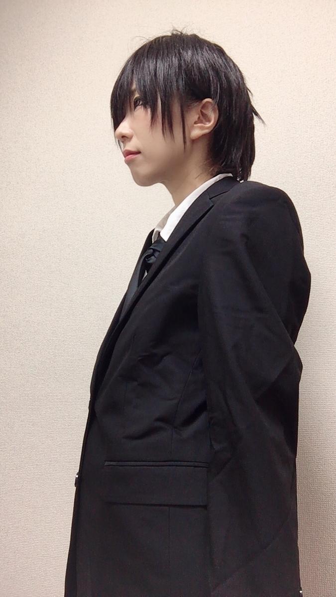 f:id:kanzakisatuki:20190902205752j:plain