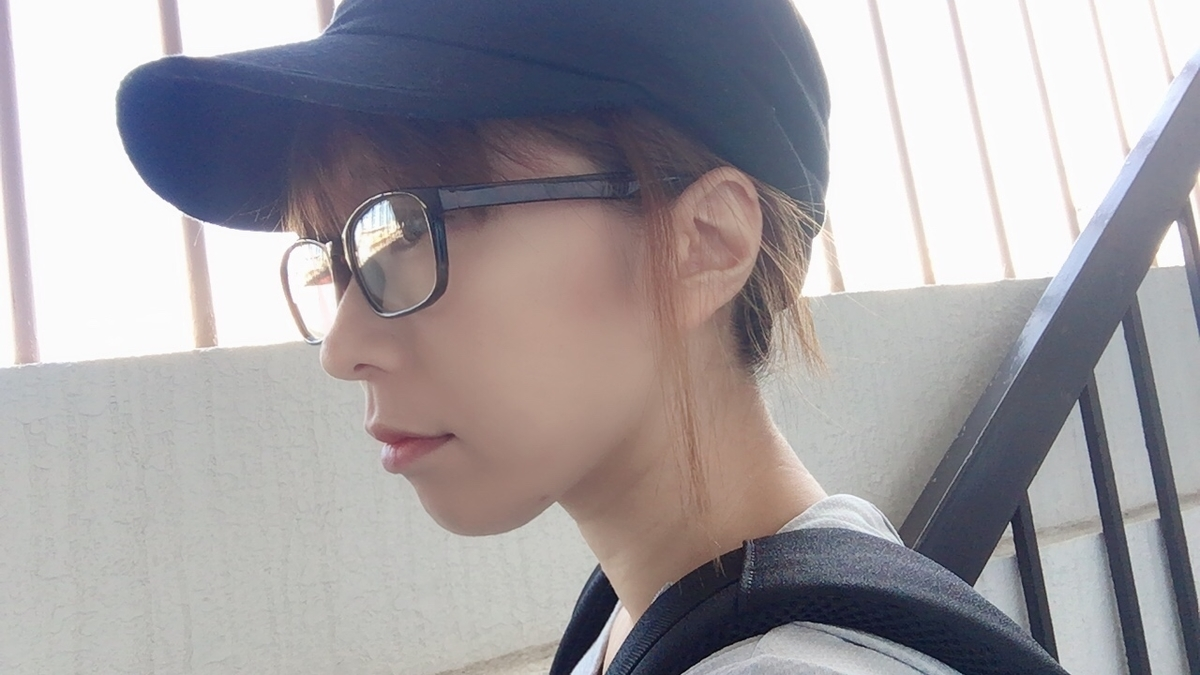 f:id:kanzakisatuki:20190912211421j:plain