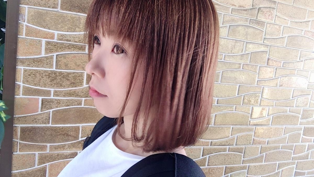 f:id:kanzakisatuki:20190915203455j:plain