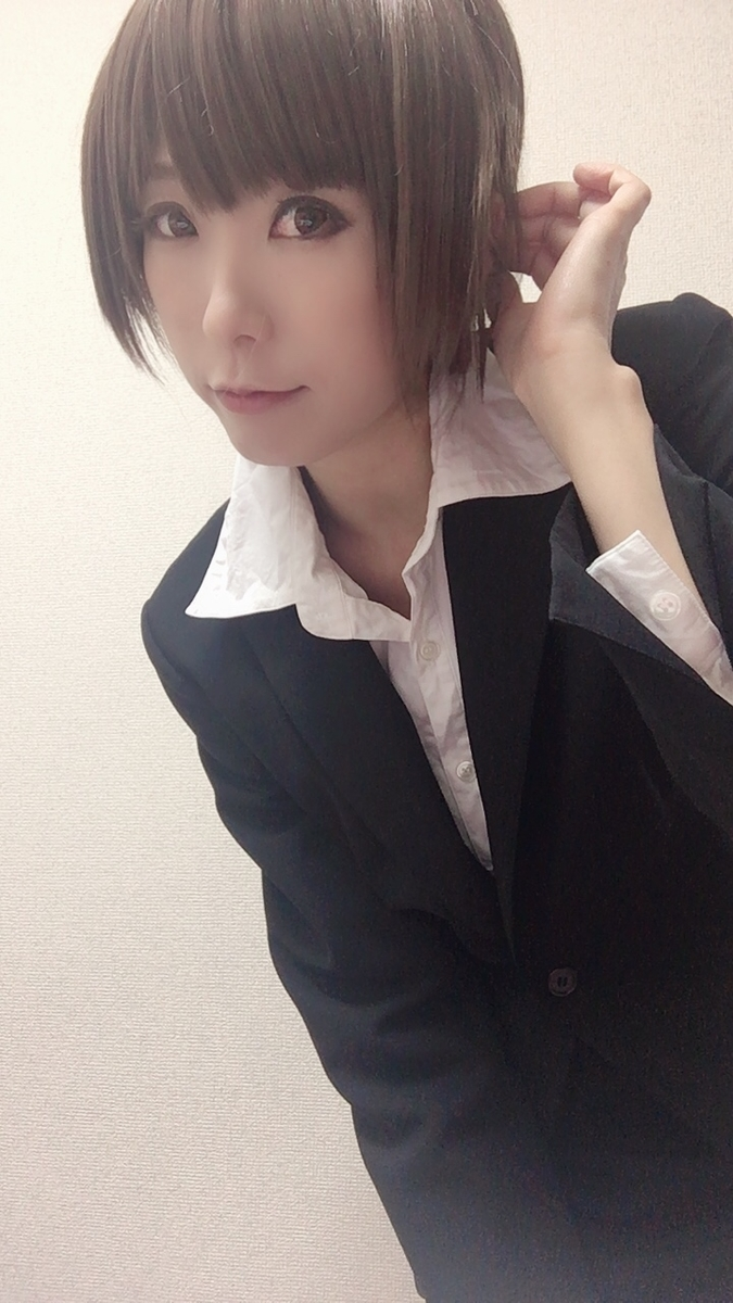 f:id:kanzakisatuki:20190920000410j:plain
