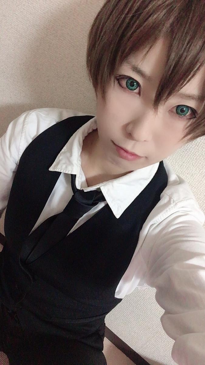 f:id:kanzakisatuki:20190920221022j:plain