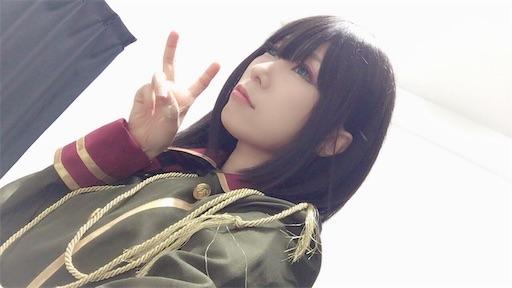 f:id:kanzakisatuki:20191001084752j:image