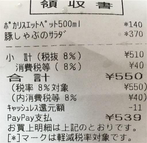 f:id:kanzakisatuki:20191001122806j:image