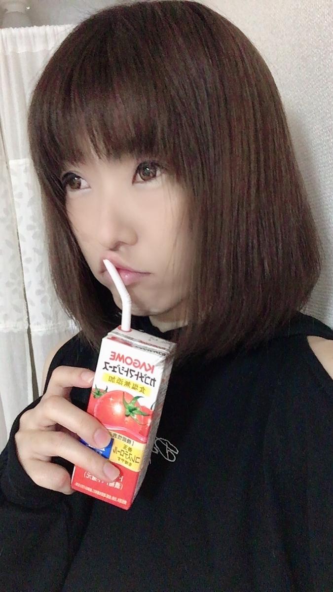 f:id:kanzakisatuki:20191002234531j:plain