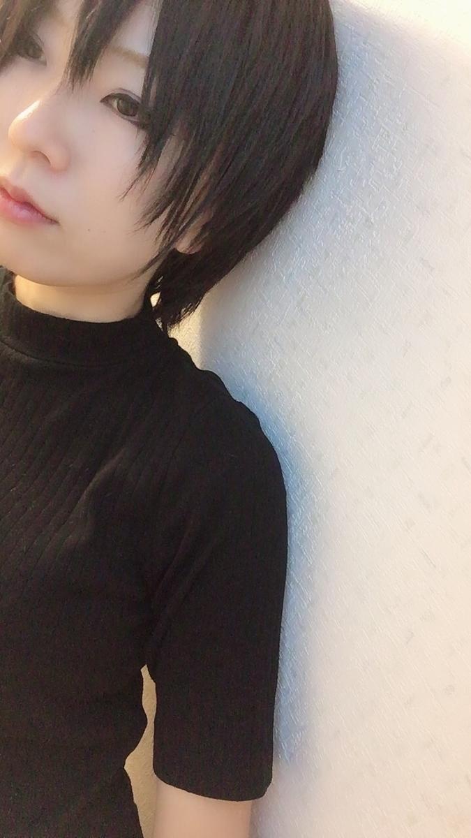 f:id:kanzakisatuki:20191006144030j:plain