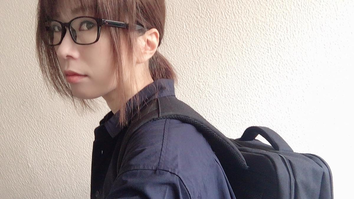 f:id:kanzakisatuki:20191009204853j:plain