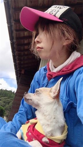 f:id:kanzakisatuki:20191013194125j:image
