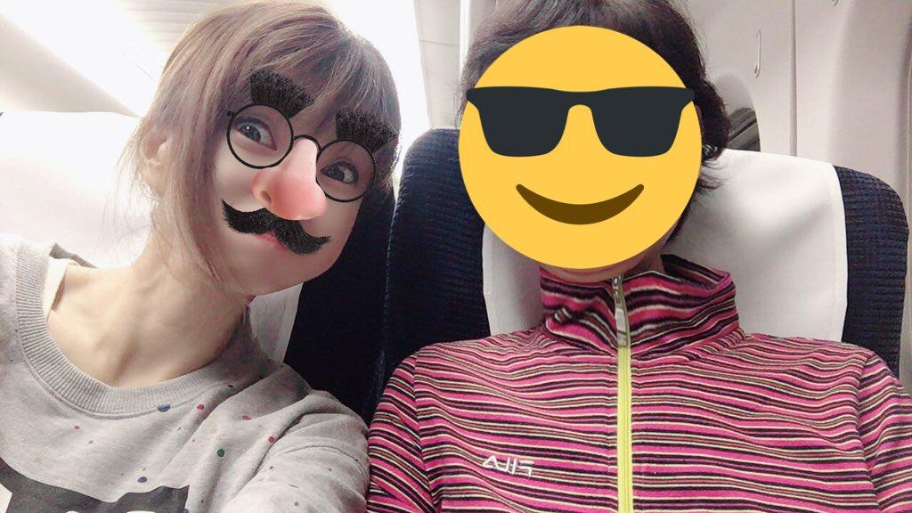 f:id:kanzakisatuki:20191014192528j:plain