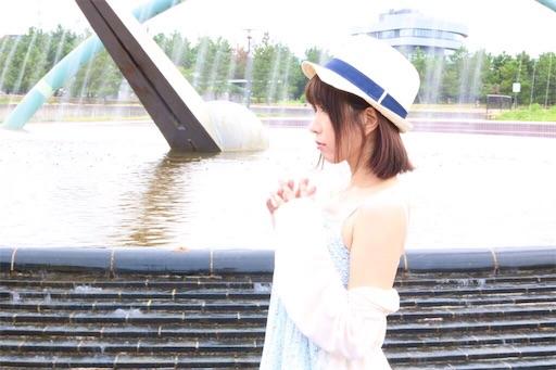 f:id:kanzakisatuki:20191017182903j:image