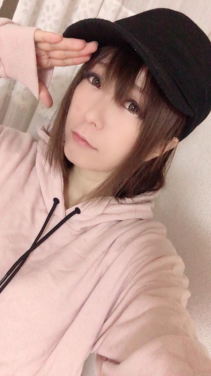 f:id:kanzakisatuki:20191021224022j:plain