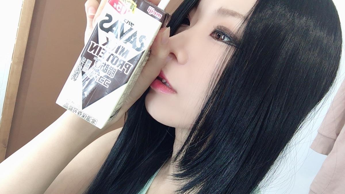 f:id:kanzakisatuki:20191021234145j:plain